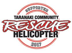 sponsorship-rescueheli2017