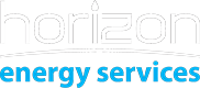 Horizon Energy Services