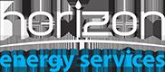 Horizon Energy Services